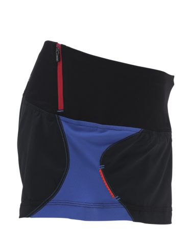 "Women's Ultra Run Icefil 2"" Short"