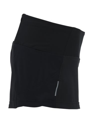 "Women's Ultra Run Icefil 2-1 3"" Short"