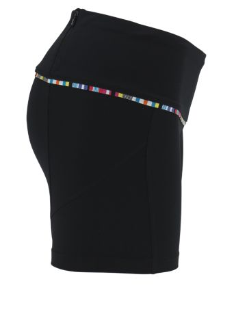 "Women's Ultra Run Pulse 5"" Short"