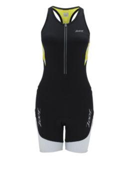 Women's Ultra Tri Racesuit