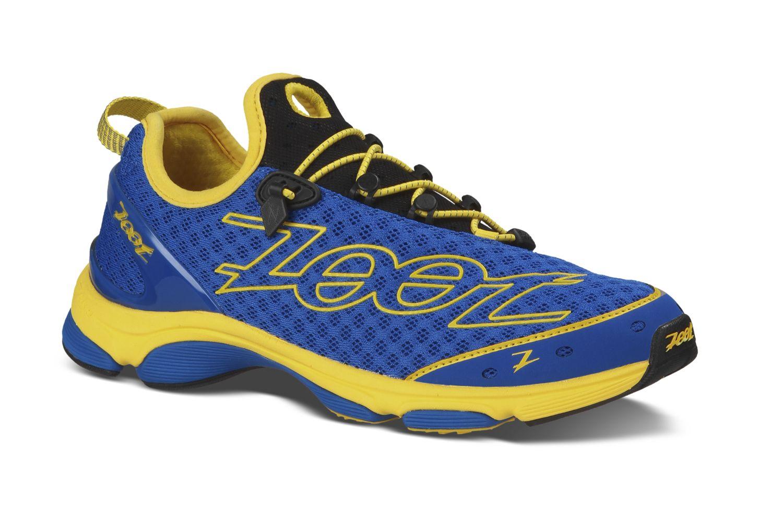 Zoot Running Shoes Brisbane 32