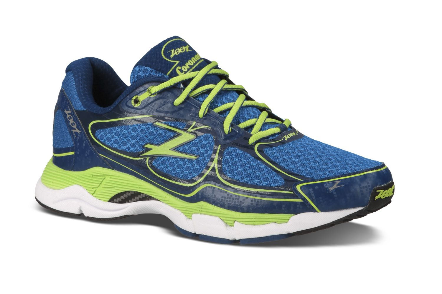 Zoot Triathlon Running Shoes Review 28