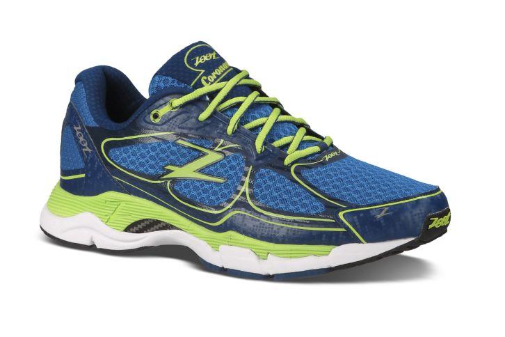 Men's Coronado Running Shoes