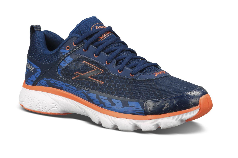 Zoot Running Shoes Brisbane 76