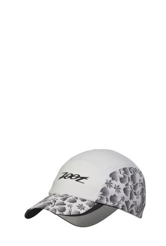 Women's Ventilator Cap