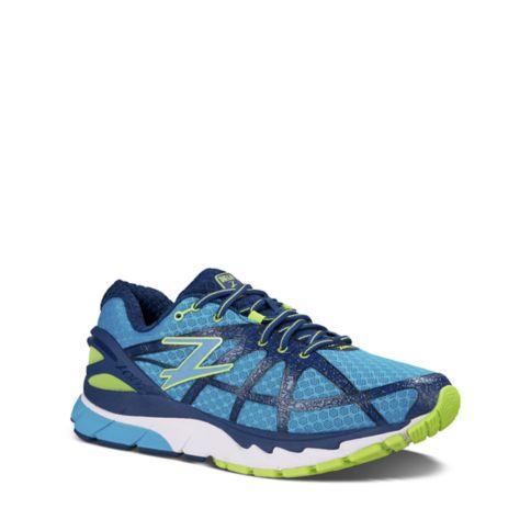 Men's Diego Running Shoes