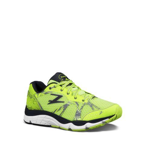 Men's Del Mar Running Shoes
