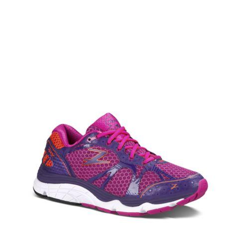 Women's Del Mar Running Shoes
