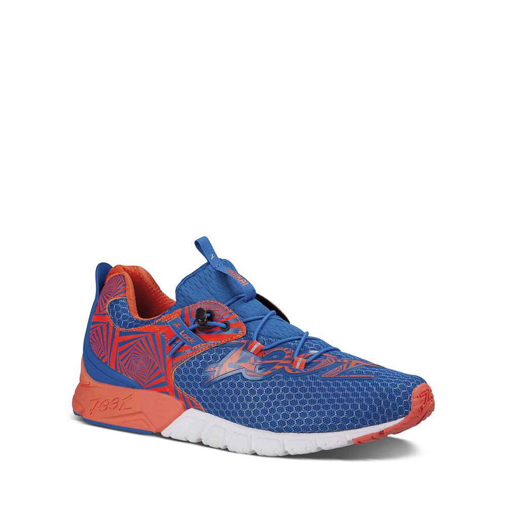 Nike Free Run Flyknit Oak Bay, Victoria