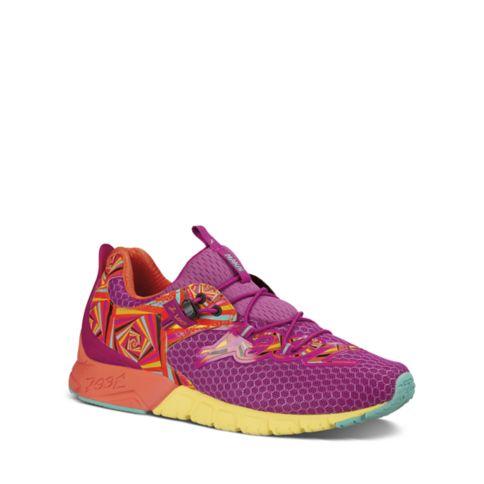 Women's Makai Running Shoes