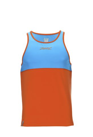 Men's Chill Out Singlet