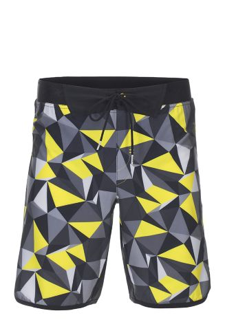 Men's Board Short  9""