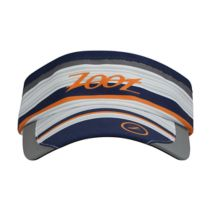 Stretch Visor