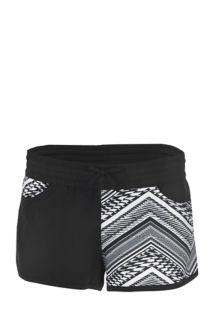 "Women's 101 2"" Short"