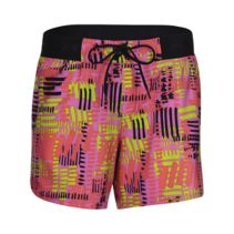 "Women's 5"" Board Short"