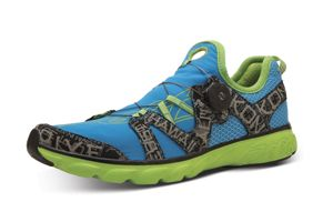 Women's Ali'i 14 Running Shoes