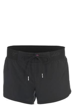 Women's Board Short 3""