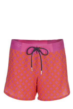 Women's Board Short 5""