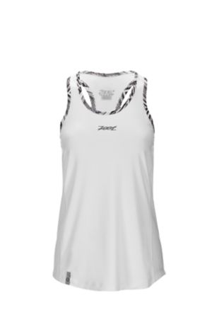 Women's Chill Out Singlet