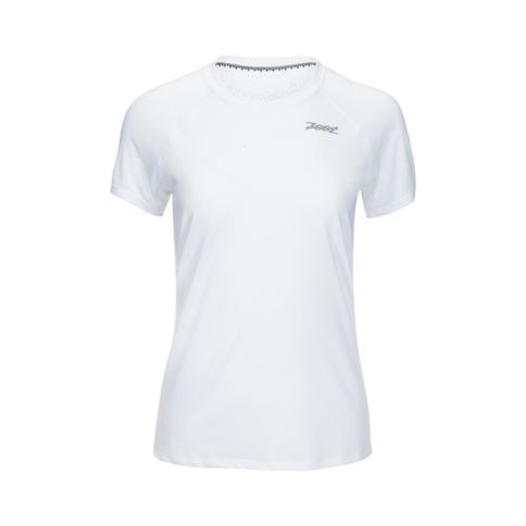 Women's Chill Out Tee