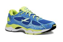 Women's Coronado Running Shoes