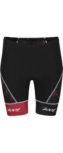 "Women's Cycle Ali'i 7"" Short"