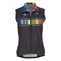 Women's Cycle Ali'i Wind Vest