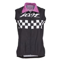 Women's Cycle Cali Wind Vest