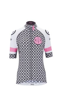 Women's Cycle LTD Jersey