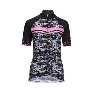 Women's Cycle LTD Jersey