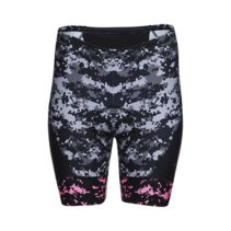 Women's Cycle LTD Short