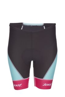 Women's Cycle Team Short