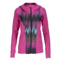 Women's Dawn Patrol FZ Hoodie