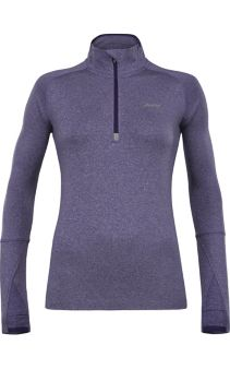 Women's Dawn Patrol 1/2 Zip