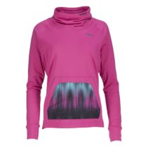 Women's Dawn Patrol Pull Over