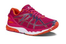 Women's Diego Running Shoes