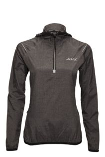 Women's Etherwind 1/2 Zip