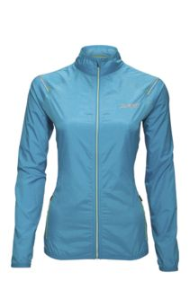 Women's Etherwind Jacket