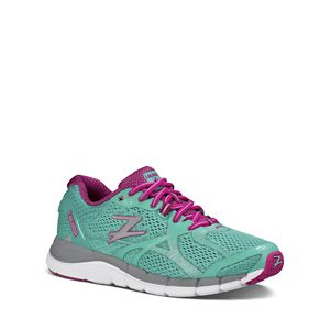Women's Laguna Running Shoes