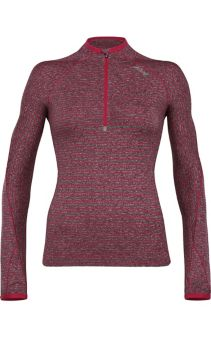 Women's Liquid Core 1/2 Zip