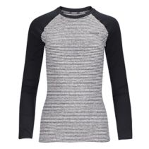 Women's Liquid Core LS