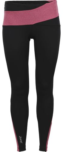Women's Liquid Core+ Tight
