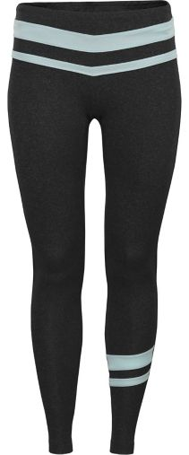Women's Liquid Core Tight
