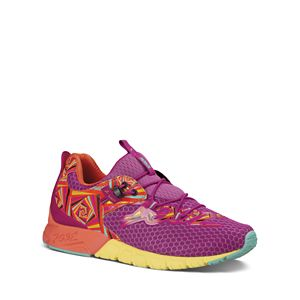 Women's Makai Running Shoes