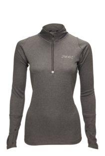 Women's Microlite+ 1/2 Zip
