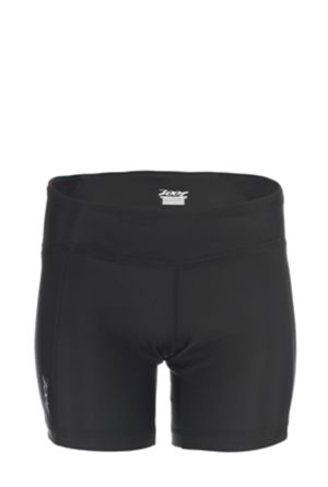 "Women's Moonlight 6"" Short"