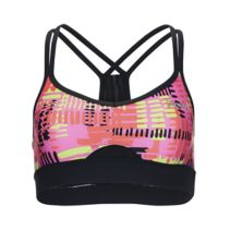 Women's Moonlight Racerback Bra