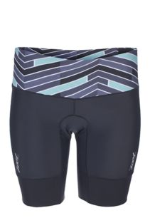"Women's Performance Tri 8"" Short"
