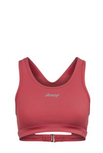 Women's Performance Tri Bra