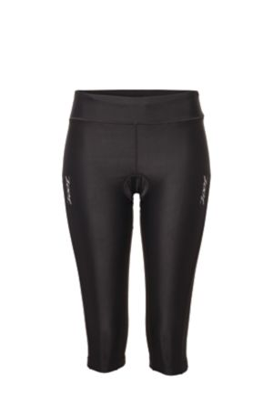Women's Performance TT Knicker
